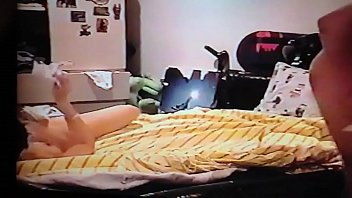Free sex on waterbed video