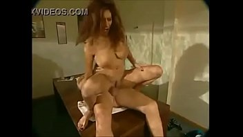 Rimi sen sex tape before becoming actress
