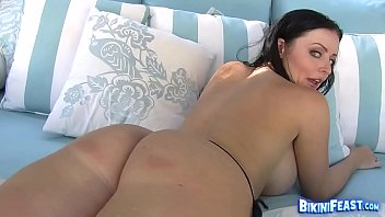 Can sophie dee naked opinion
