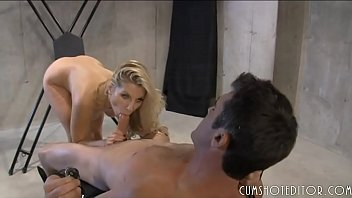 Male Sex Slave Training