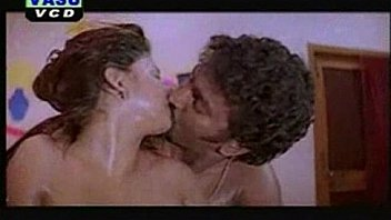 indian actress rajini fucking video xnxx com flv