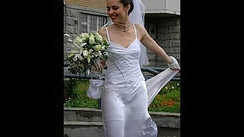 Real Hot Brides!