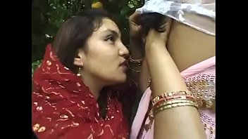 Two Indian Girls Have Hot Lesbian Sex Porn Com
