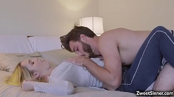 Kenna James make love with guy best friend