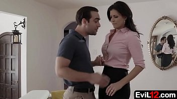 Watch Family Fantasies - Stepmom India Summer preview