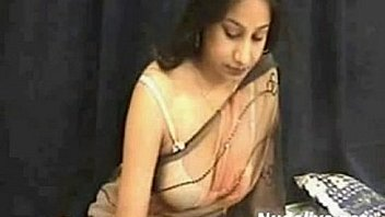 HOt Indian Webcam SHow - XVIDEOS.COM