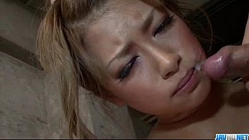 Top porn session with cock sucking Rumika