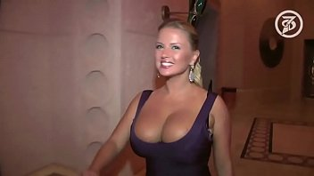 Are not anna semenovich sexy video agree
