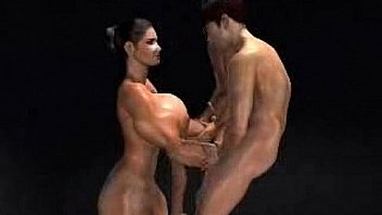 Milky bosom sex moving pictures