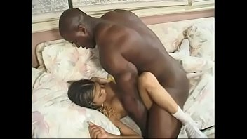 home black find fucked girl with