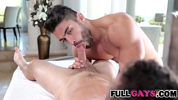 gay massage center Fullgays.com