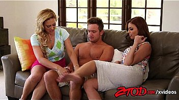 Are mistaken. milf and 2 guys on xvideos Goes! You