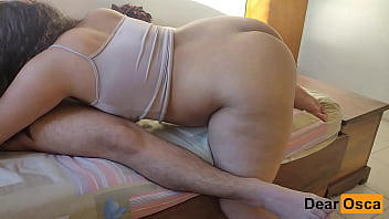 HOT MILF PAWG RIDING DICK, SHE RIDES DICK ALL DAY