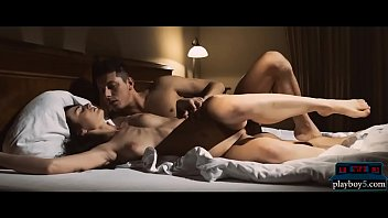 Good Licking After Fuck Search Xnxx Com