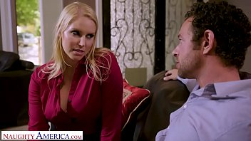Watch Cheating wife, Brenda Phillips_(Vanessa Cage), gets caught by her husband's best friend. preview