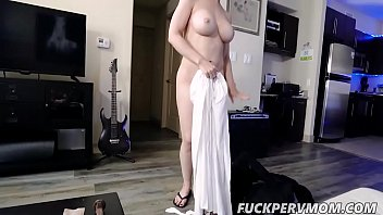 Watch PervMom - Sarah preview
