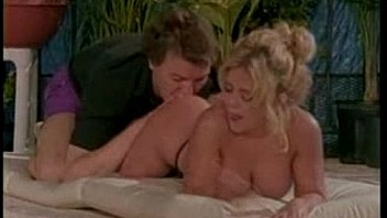 Was star april adams porn join. All above