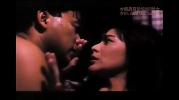 M-Gigolo And Whore 2 [1992] Veronica Yip Yuk Hing, Rosamund Kwan Chi Lam