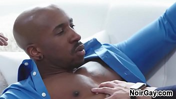 Xnxx black gay porno