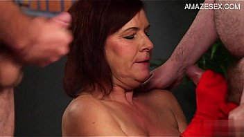 remarkable, druuna gets a creampie and keeps riding consider, that
