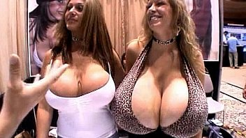 Chelsea Charms special 1