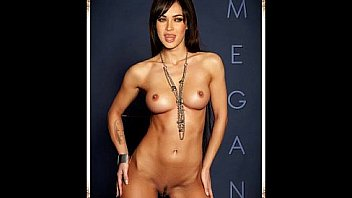 Megan Fox Sex Pictures