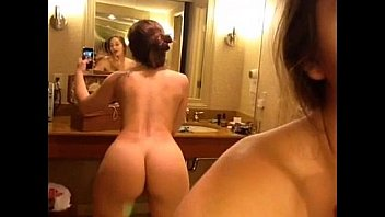 Best vines compilations of Dani Daniels - bucetazap.com