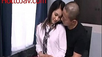 Slut Maria Ozawa banged for a creampie in her hairy pussy