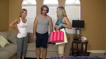 Nikki Mae - Don't tell to mommy