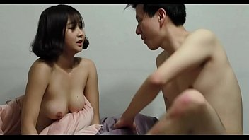 Korean Guy Fucking Beautiful Girl