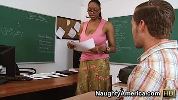 Apologise, black fucked sexy teacher gets directly. opinion