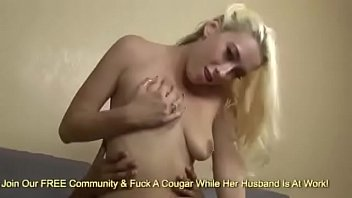 Jessica a lands big black young dick woods that