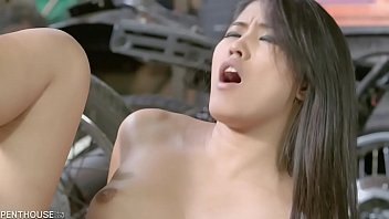 amusing piece big tits milf sucking confirm. And have faced