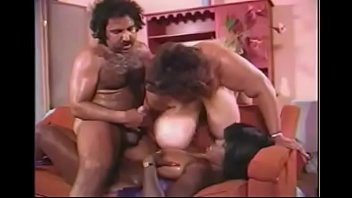 watch ron jeremy porno gratis