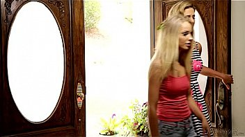 staci carr cherie deville at mommy 039 s girl