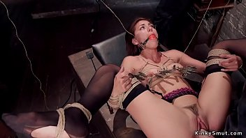 Clamped And Fucked Search Xnxx Com