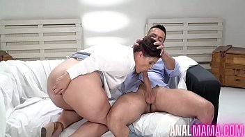 Hhottest mom anal fucked big ass Anal Big Ass Mommy Tube Mom Tv