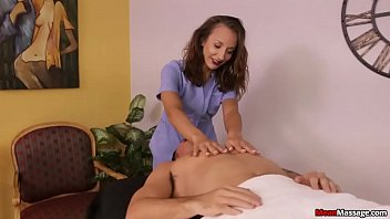 Watch Sexy Masseuse Expects Happy Ending Requests preview
