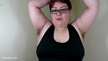 Bbw chubby girls xxx hair armpit