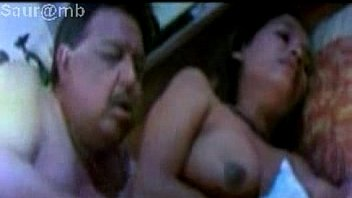 Uncensored Bollywood B Grade
