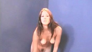 big pussy lips pictures
