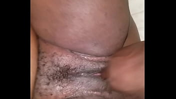 Squirt On Demand