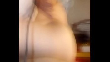 Amateur mother and son sex videos