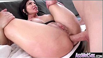 All mom sucking sons dick recommend you