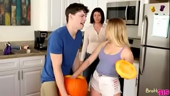Video porn halloween amateur free congratulate, what