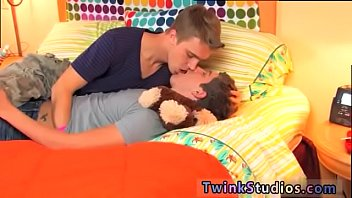 Bum boys gay sex vids You get to watch these 2 warm lads go on a