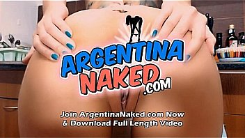 download mp3 sexy video' Search, page 2 - XNXX COM