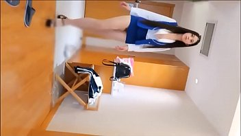 Small hole best young woman xiangyang shaming experience