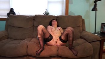 Eating pussy during casting couch!