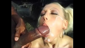 Italian porn sex dubbed in french # 25